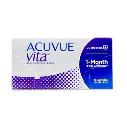1 • Month Acuvue® Vita™