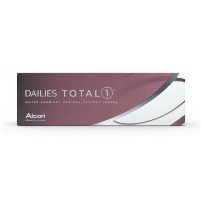 Dailies Total1® 1 • Day