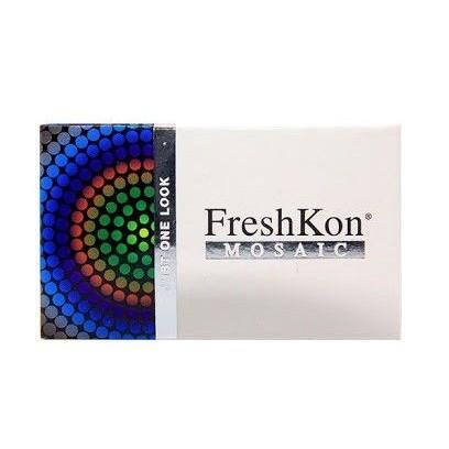 1 • Month FreshKon® Mosiac