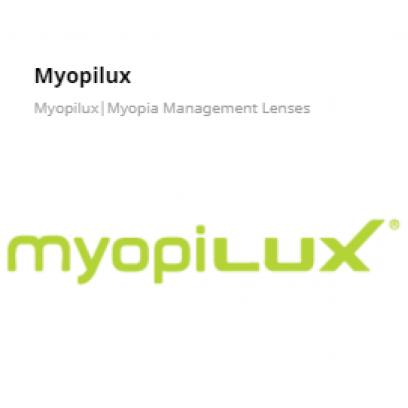 Essilor Myopilux