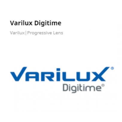 Essilor Varilux Digitime